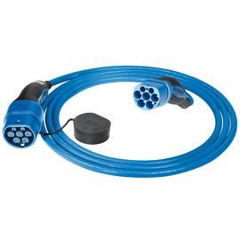 Kabel Fahrzeugersatzteile & -zubehör Mennekes