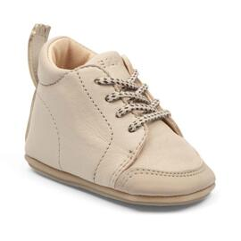 Chaussures EASY PEASY