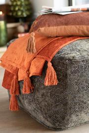 Coussins décoratifs Tabourets et chaises de bar J-Line