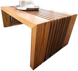 Tables basses Marktex