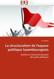 Livres fiction Éditions universitaires européennes