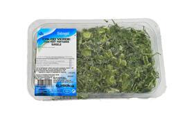 Frisches & Tiefgefrorenes Gemüse Casa do Brill