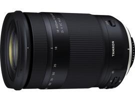 Objectifs d'appareil photo TAMRON