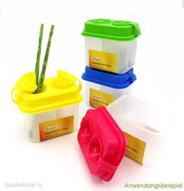 Matériaux pour loisirs créatifs BKL