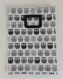 Couvertures de livres Accessoires de bureau Les Dés Coutures de Béou