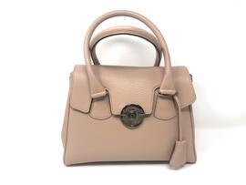 Handtaschen BERTHILLE