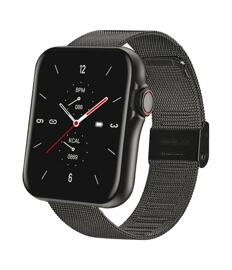 Montres bracelet Smarty2.0