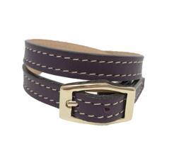 Bracelets BERTHILLE