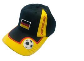 Accessoires pour fans de sport Deutschland