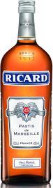apéritif Ricard
