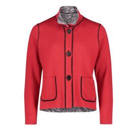 Vêtements Betty Barclay