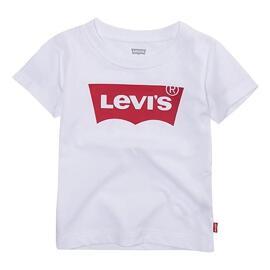 Hauts pour bébés et tout-petits Levi's