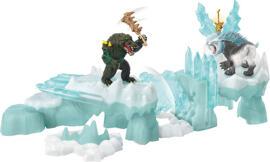 Figurines jouets Schleich® Eldrador