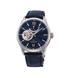 Armbanduhren Orient