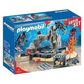 Sonstiges Playmobil