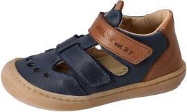 sandales Däumling
