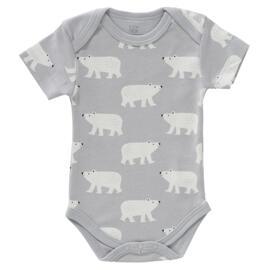 Baby-Bodys fresk