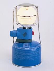 Lampes et lanternes de camping Campingaz