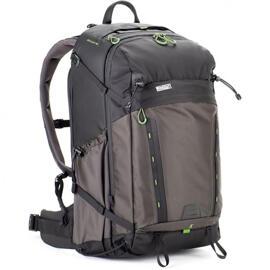 Kamerataschen & -koffer