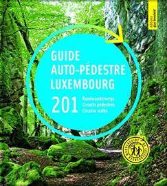 Reiseliteratur Editions Guy Binsfeld
