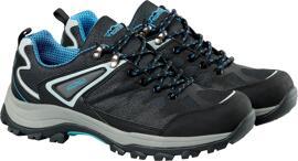 Chaussures sportives à lacets Weissenstein