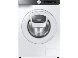 Waschmaschinen SAMSUNG