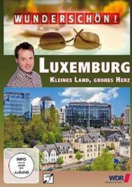 DVDs & Videos WDR - Westdeutscher Rundfunk