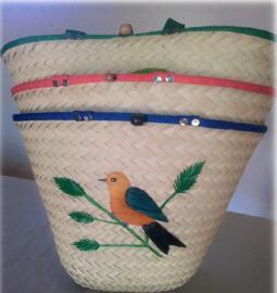 Taschen & Gepäck Einkaufstaschen Cadri - Padem