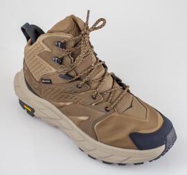 Chaussures Hoka