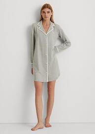 Nachthemden Ralph Lauren
