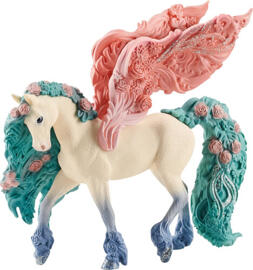 Figurines jouets Schleich® bayala