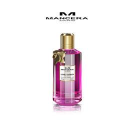 Parfums et eaux de Cologne MANCERA