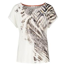 Hauts Gerry Weber Collection