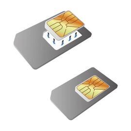 Câbles pour appareils électroniques KSIX