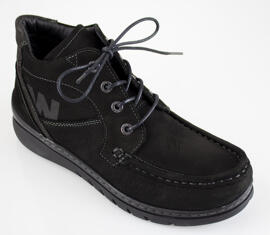 Chaussures Wolky