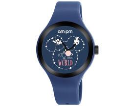 Armbanduhren & Taschenuhren am:pm