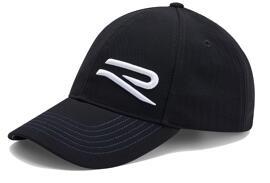 Mütze Volkswagen