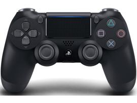 Accessoires pour consoles de jeu vidéo PLAYSTATION