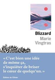 Bücher Editions De L'olivier