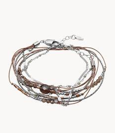 Bracelets Fossil