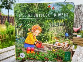 Bücher Spielzeuge & Spiele Baby & Kleinkind Hobby & Kunst Atelier Kannerbuch