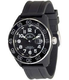 Montres bracelet Zeno Watch Basel