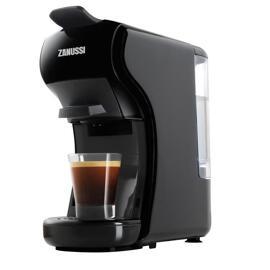Espressomaschinen Zanussi