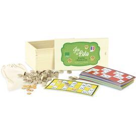 Jeux et jouets Vilac