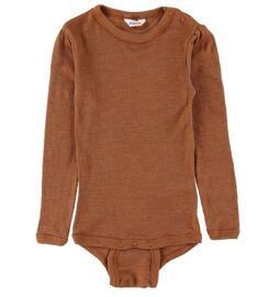 Schlafanzüge Baby- & Kleinkind-Oberbekleidung Baby-Bodys Joha