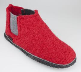 Chaussures Kitz Pichler