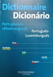 Sprach- & Linguistikbücher Education Nationale Luxembourg