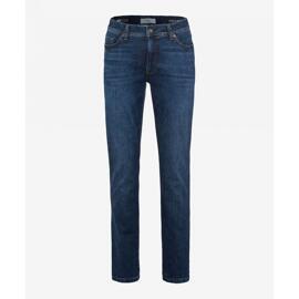 Pantalons Brax