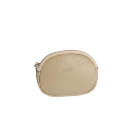 Accessoires pour sacs à main et portefeuilles BERTHILLE