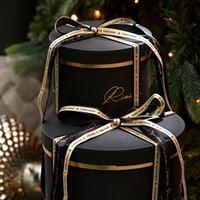Décorations Décorations de Noël et saisonnières Emballage de cadeaux Riviera Maison